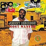 Johnny Osbourne Most Wanted
