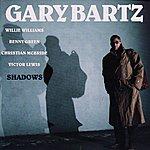 Willie Williams Shadows
