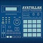 Ayatollah Drum Machine