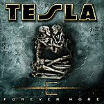Tesla Forever More (Single)