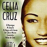 Celia Cruz Celia Cruz, Grandes Éxitos