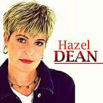 Hazell Dean All The Hits And More