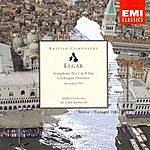 Edward Elgar Elgar Symphony No.2