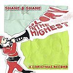 Shane & Shane Glory In The Highest: A Christmas Album