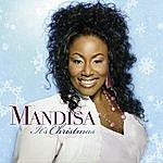 Mandisa It's Christmas