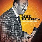 Mel Blanc Greatest Hits