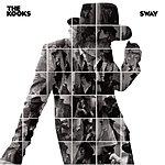 The Kooks Sway (4-Track Maxi-Single)