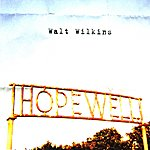 Walt Wilkins Hopewell