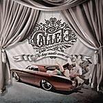 Calle 13 No Hay Nadie Como Tú (Featuring Café Tacuba) (Edited)
