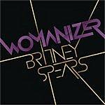 Britney Spears Womanizer (Single)