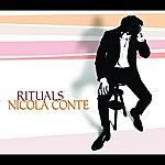 Nicola Conte Rituals