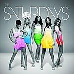The Saturdays Up (Radio Edit)