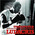 "Ludacris Undisputed (Feat. Floyd ""Money"" Mayweather) (Edited)"