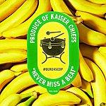 Kaiser Chiefs Never Miss A Beat (US Version)