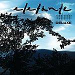Elefante Resplandor (Deluxe Edition)