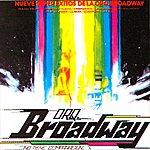 Orquesta Broadway Lo Mejor De Lo Mejor