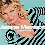 Jeane Manson Amour Caché