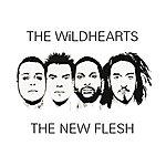 The Wildhearts The New Flesh