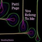 Patti Page You Belong To Me