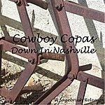 Cowboy Copas Down In Nashville