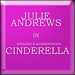 Julie Andrews Cinderella