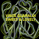 Vince Guaraldi Trio Sweet & Lovely