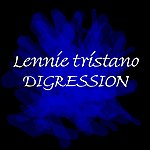 Lennie Tristano Digression