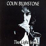 Colin Blunstone The Light Inside