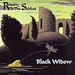 Black Widow Return To The Sabbat