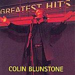 Colin Blunstone Greatest Hits