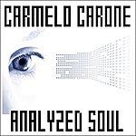 Carmelo Carone Analyzed Soul EP