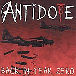 Antidote Back in Year Zero