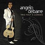 Angelo Debarre Trio tout à cordes