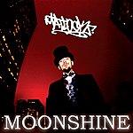 Matlock Moonshine