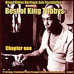 King Tubby Best Of King Tubby - Chapter 1