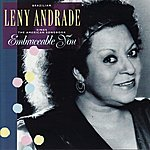 Leny Andrade Embraceable You