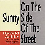 Harold Ashby On the Sunny Side of the Street