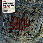 Tiger Lilly With You (3-Track Maxi-Single)