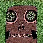 Pink Skull Pink Skull EP