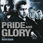 Mark Isham Pride And Glory