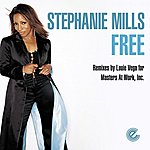 Stephanie Mills Free