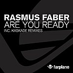 Rasmus Faber Are You Ready