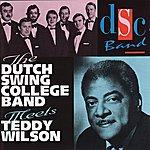 Teddy Wilson The Dutch Swing College Band Meets Teddy Wilson