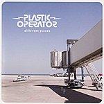 Plastic Operator Different Places
