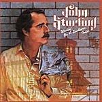 John Starling Waitin' On A Southern Train