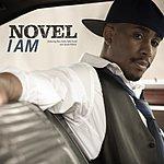 Novel I Am (Single)(Feat. Ben Folds, Talib Kweli & Spree Wilson)(Parental Advisory)