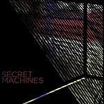Secret Machines Secret Machines