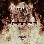 Reaper Hell Starts With An H (Parental Advisory)