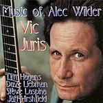 Tim Hagans Music Of Alec Wilder