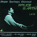 Steve Wilson Hope Springs Eternal